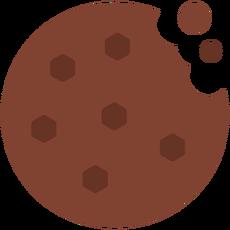 Choco-Here